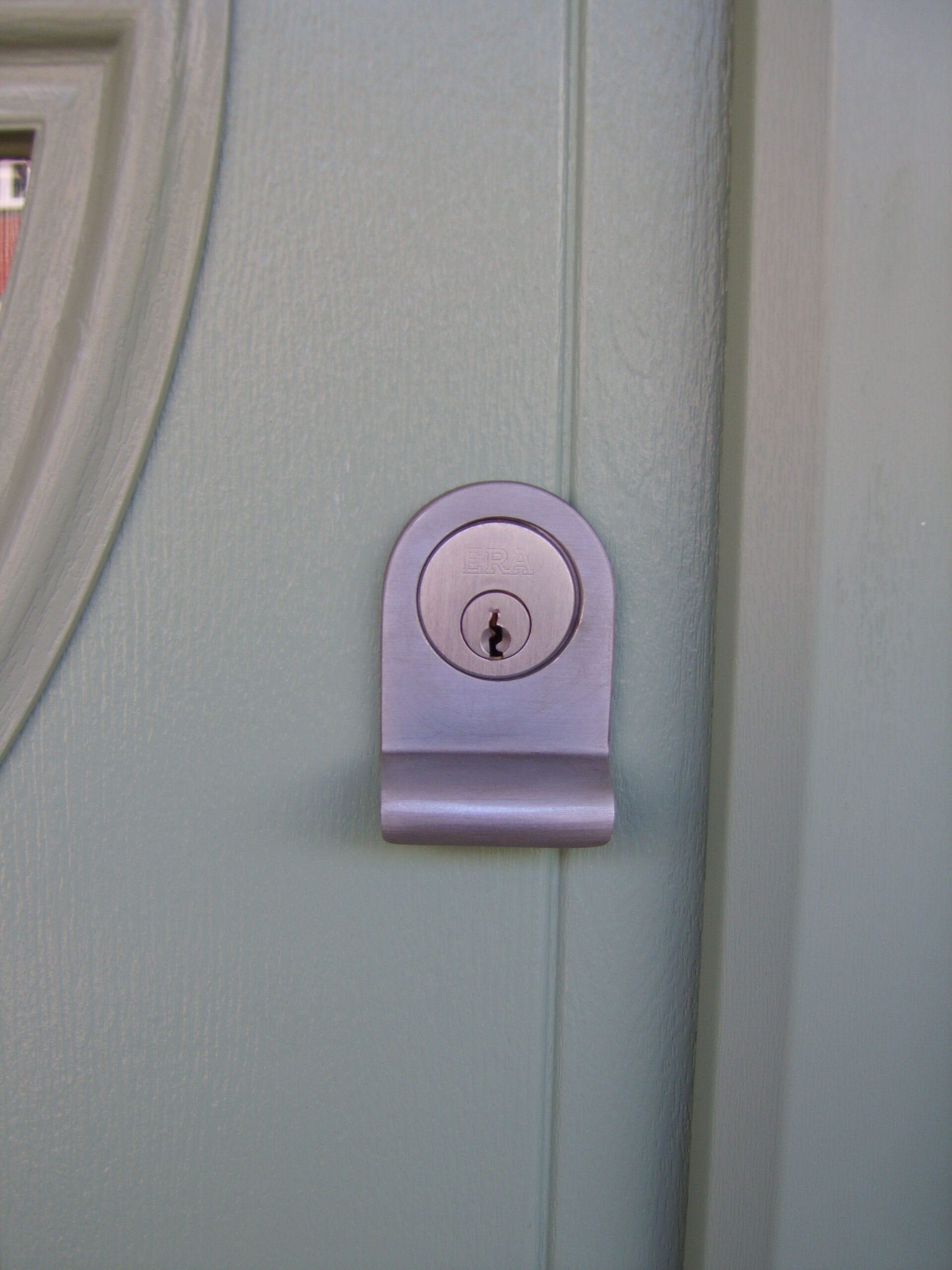 rim-cylinder- local- locksmith