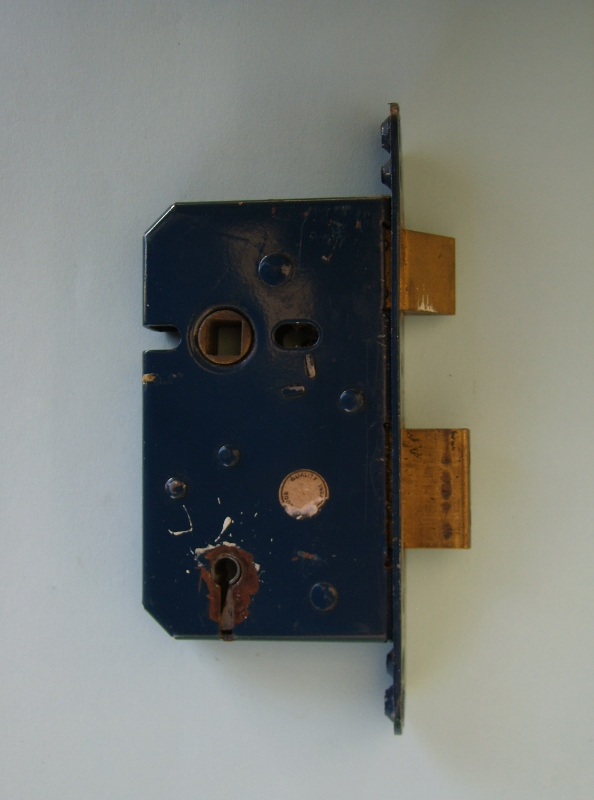 If you want a lock changing in Barnet call us!