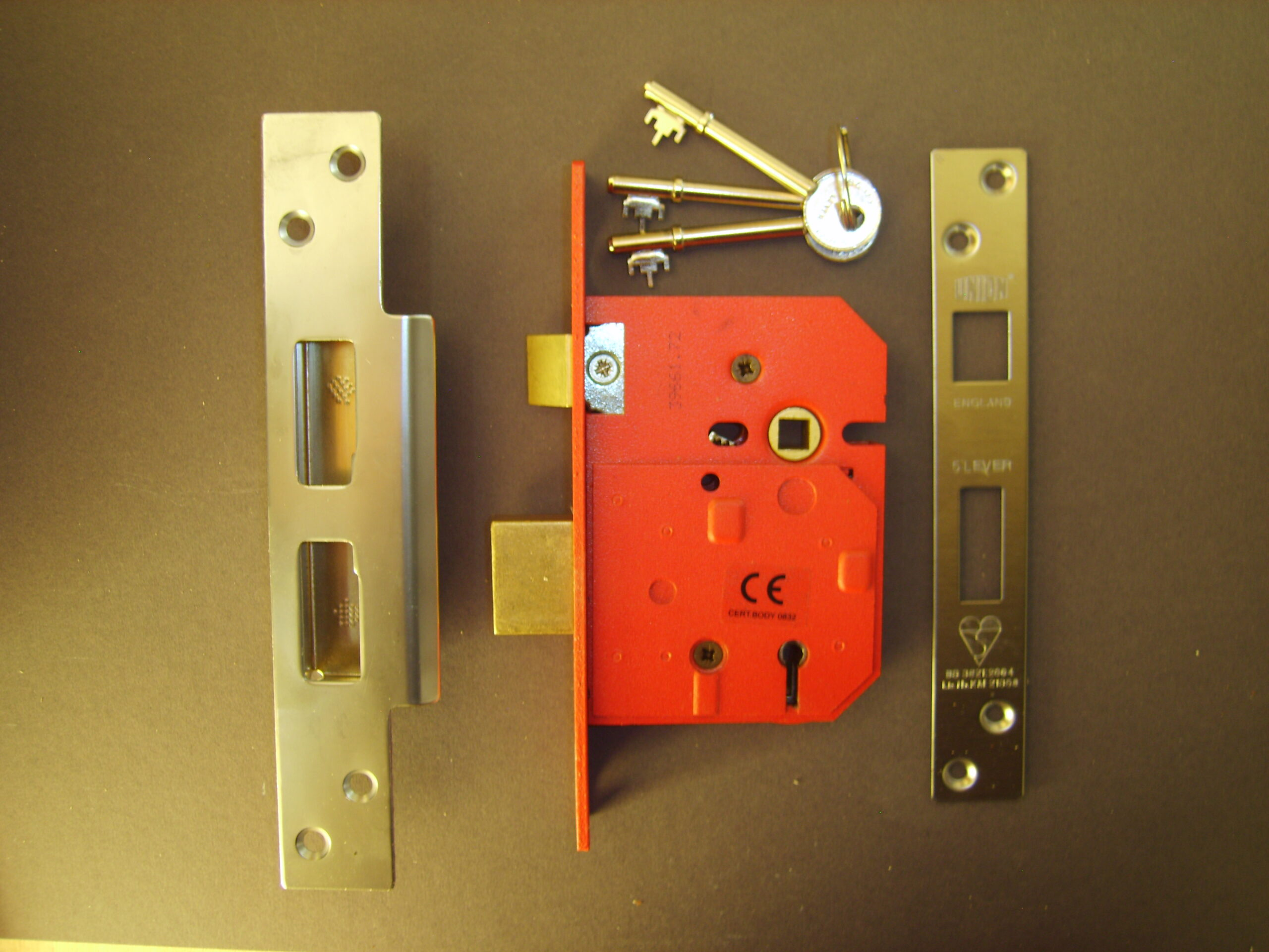 Locksmith EN5 Reviews. Good reviews for local locksmith
