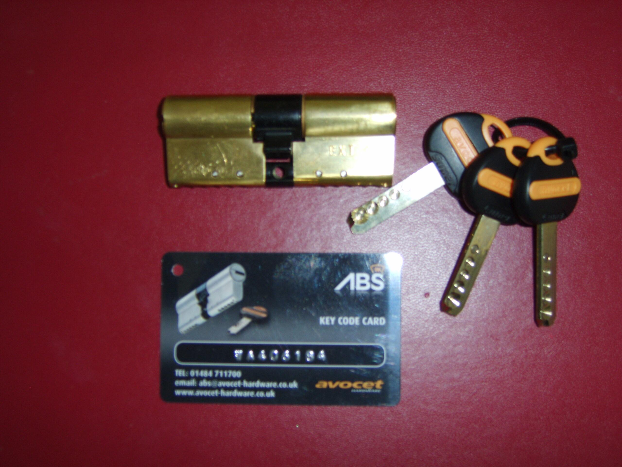 Locksmith EN5contact your local locksmith